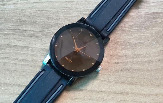 Relógio Quartz Sport Analógico