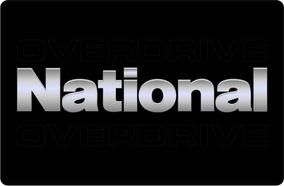 Manual De Serviço Esquema Eletrônico National Rq-2222m