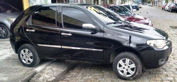 Fiat Palio Fire Economy 1.0 Flex Ano 2011