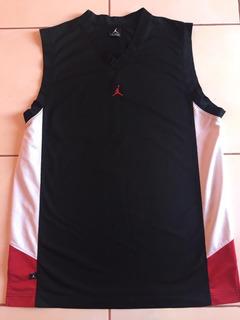 Jersey Jordan Original