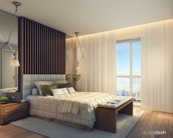 Apartamento Em Vila Da Penha, Rio De Janeiro/rj De 62m² 2 Quartos À Venda Por R$ 442.389,00 - Ap332270