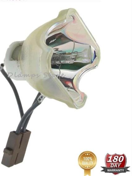 Vt80lp Projetor Lâmpada Para Nec Vt48 Vt48 +
