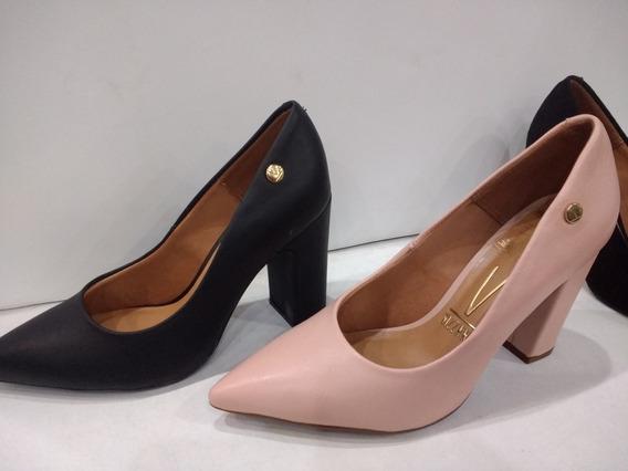 Zapatos Dama De Fiesta Clásicos Vizzano,calz. Moni