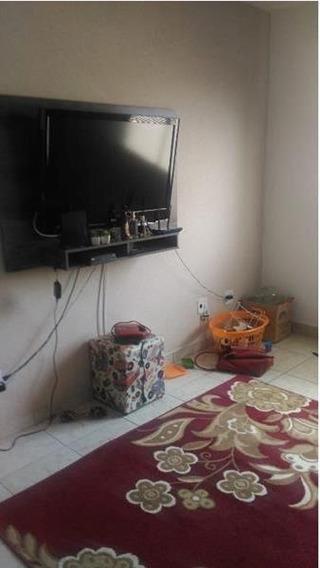 Venda Apartamento Sao Jose Do Rio Preto Jardim Residencial V - 1033-1-763283