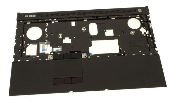 Base Do Teclado Dell Precision M6800 Jwpyx