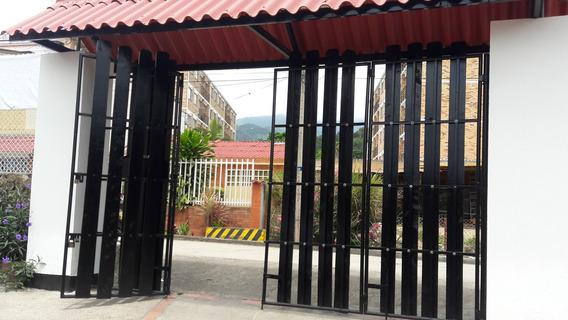 Vendo Quinta En La Vega Cund