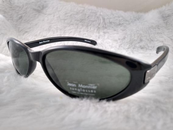 Óculos Sol Fibra Carbono #original #leve Jean Monnier 8095c6