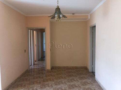 Imagem 1 de 20 de Apartamento À Venda Em Centro - Ap012724
