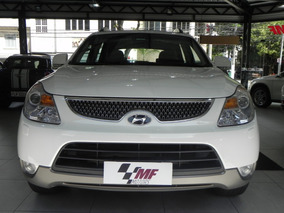 Hyundai Vera Cruz 3.8 V6 Aut. 5p/2012/4wd/gls/3.8