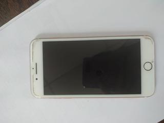 iPhone 7 Plus - 32 Gb