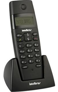 Telefone Para Ramal Ts31 Ts40 Ts60 Intelbras