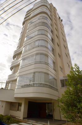 Apartamento Em Centro, Brusque/sc De 190m² 3 Quartos À Venda Por R$ 1.500.000,00 - Ap253645