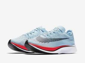 Tênis Nike Vaporfly 4% Edição Especial