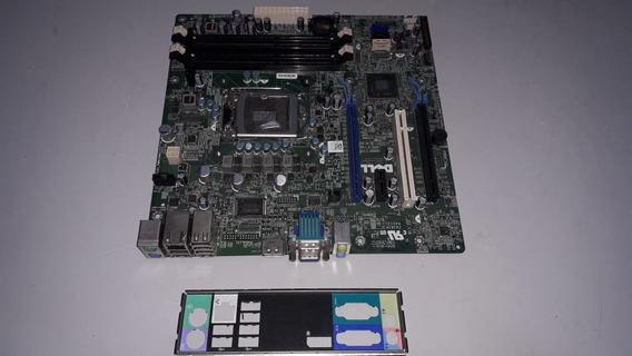 Placa Mãe Dell Optiplex 790 J3c2f 0j3c2f