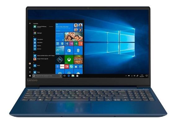 Notebook Lenovo B330 Intel Core I3-7020u 4gb, 500gb, W10 Pro