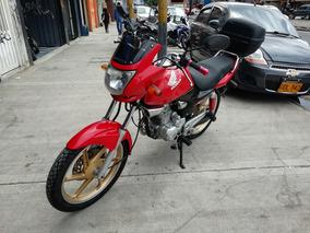 Vendo Honda Storm 125cc Nuevesita, Oferta!