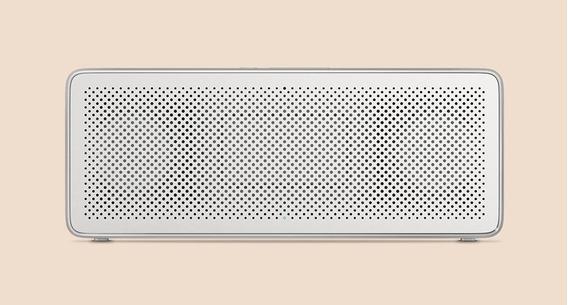 Caixa De Som Portátil Xiaomi Speaker 2 Bluetooth 4.2