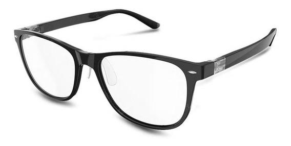 Oculos Xiaomi Roidmi B1 Qukan Bloqueador De Raios Azuis