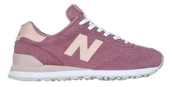 Tênis New Balance 515 Feminino Casual
