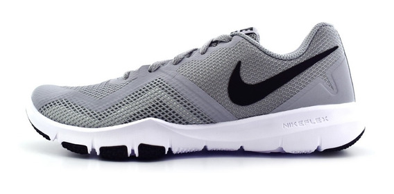Zapatillas Nike Flex Control 2 Hombre Training 924204-012
