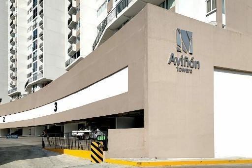 Apartamento En Alquiler En Ricardo J Alfaro 19-7259hel*