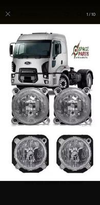 Farol Ford Cargo 2428 2429 2842 2042