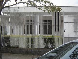 Casa Residencial À Venda, Jardim Emília, Sorocaba - Ca1087. - Ca1087