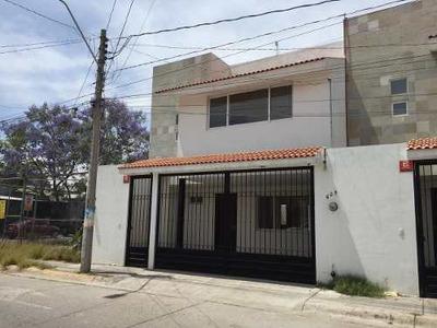 Casa A La Venta En Real Providencia, León, Guanajuato