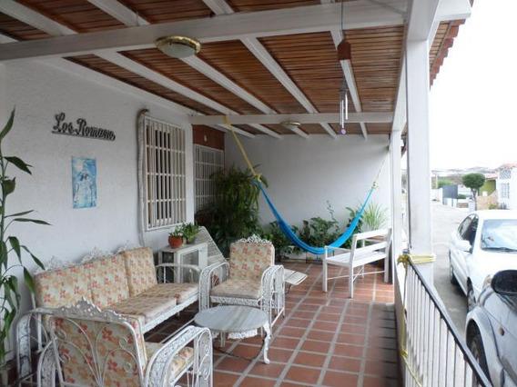 Casa En Venta Santa Rosa Flex 20-7393 Sag