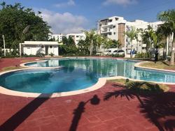 Apartamento Oportunida, Res. Dorado, Gurabo, Santiago