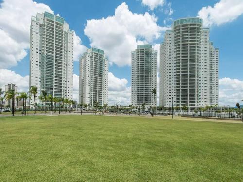 Apartamento Para Venda Em São Paulo, Perdizes, 3 Dormitórios, 3 Suítes, 5 Banheiros, 2 Vagas - Cap1841_1-1180121