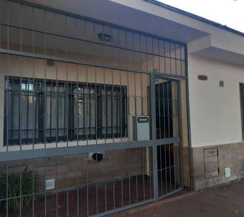 Casa Adyacente Al Polimeni