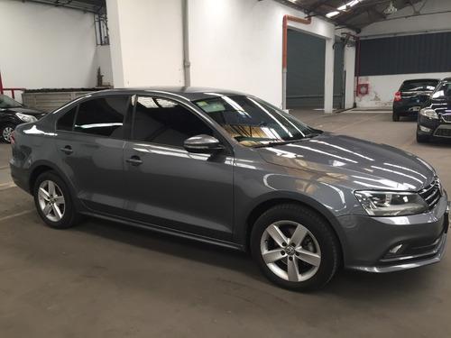 Volkswagen Vento Advance Plus Triptronic Usado Mr