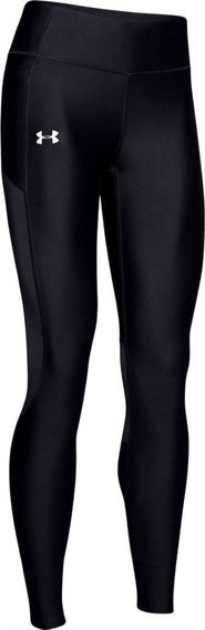 Calza Under Armour Speed Stride Tight