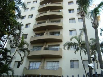 Apartamento Duplex Com 3 Dorms, Sendo 1 Suíte, Na Vila Matilde! - Ad0002
