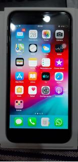 iPhone 6 Plus 16 Gb 5,5 Apple En Caja Original.