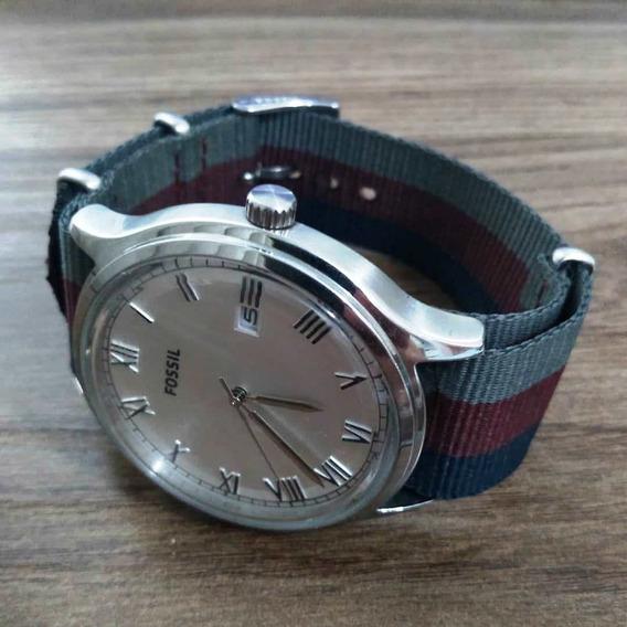 Relógio Original Fossil Fs4799