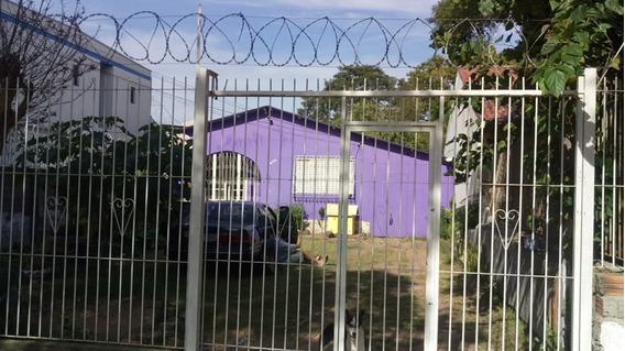 Casa Com 5 Quartos, Jardim E Pomar