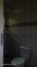 Casa 2 Dormitórios A Locação Em Taboão Da Serra, Jd Maria Rosa, 2 Dormitórios, 1 Banheiro - 8195