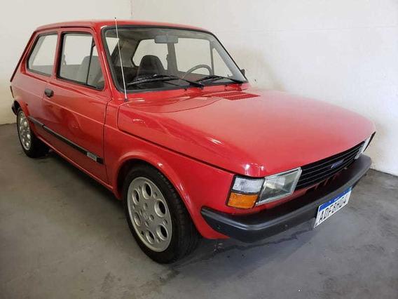 Fiat Fiat 147 Gl