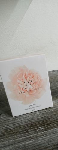 Imagem 1 de 5 de Perfumes Top Para Vc !