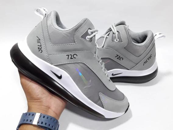 Nike Air Max 2016 Zapatos Nike de Hombre en Mercado Libre