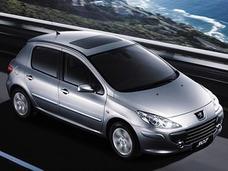 Correia Dentada Peugeot Troca Em Sua Residência