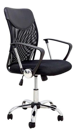 Cadeira Best Diretor C200
