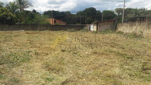 Terreno, Portal Do Ipês, Ribeirão Preto - 330-v