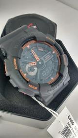 Relógio G-shok Original Usa
