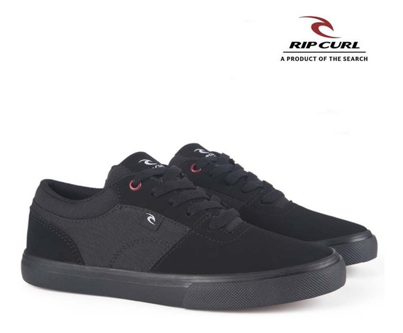Zapatillas Rip Curl Chopes Kids