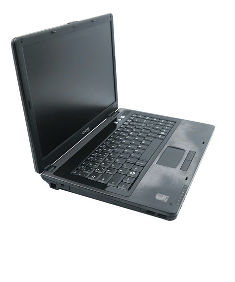 Notebook Barato Cce Celeron 1.46ghz Hd80gb 2gb Usado