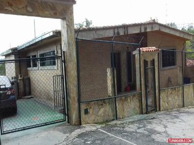 Best House Vende Bello Apartamento San Antonio De Los Altos