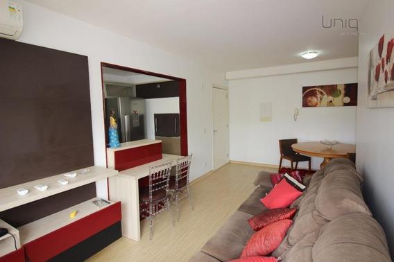 Boletto Imóveis Vende E Aluga Apartamento, 3 Dormitórios,1 Suite, Portaria 24hs, Bairro, São João, Porto Alegre. - Ap0728